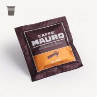 Caffé Mauro De Lux 150 Pads