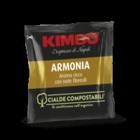 Kimbo Armonia – 100 Pads