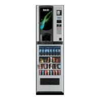 Kaffeegrossautomaten