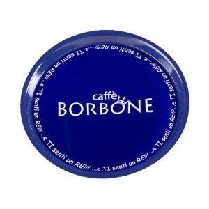 Borbone Tablett