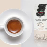 Caffe Pompeii Ulisse – 1Kg Bohnen